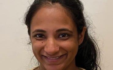 Cynthia Keenan